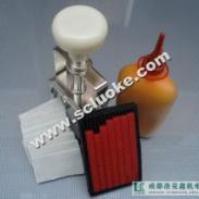 供应手动油墨打码机型号YSTJ-08型
