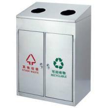 供应分类环保回收桶