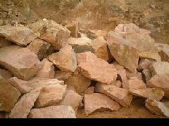 供应用于陶瓷的钾长石,钾含量高,高钾钾长石粉,批发