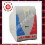 供应山特UPS电源  间断电源C3KS外接电池  山特UPS电源北京总代理