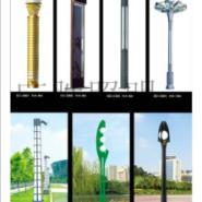 景观灯绿化LED图片