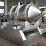 YHH-10000一维混合机图片