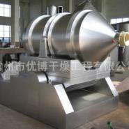 EYH-8000二维混合料机图片