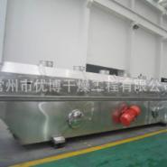 1.5吨鸡精鸡粉生产线设备组成图片
