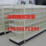 深圳货架图片