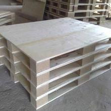 供应上海出口定加工木箱,定制进出口托盘,钢带箱,工艺箱
