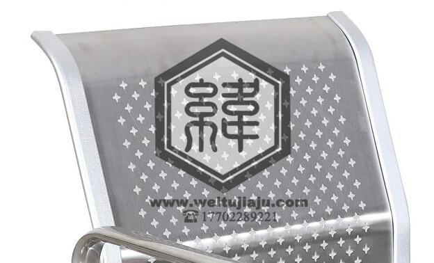 供应天津哪里卖排椅