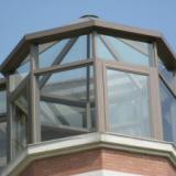 供应铝合金门窗,铝合金门窗电话,南昌铝合金门窗制作哪家好