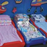 供应幼儿园儿童床上用品,幼儿园儿童卡通小被子,儿童棉被褥子 厂家直销