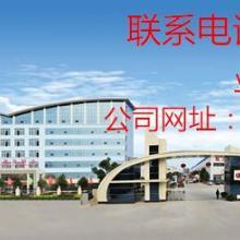 贵州六盘水市小型加油车,油罐车油管快速接头批发
