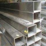 供应304不锈钢焊管, 304不锈钢制品管,201不锈钢矩形管厂家批发