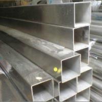 供应304不锈钢管,304不锈钢装饰管120.7发货快