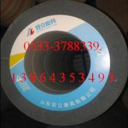 平面磨床外圆磨床使用砂轮价钱图片