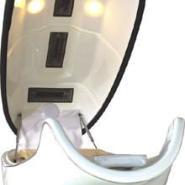 热能太空美体舱美容仪器SPA水疗仪图片
