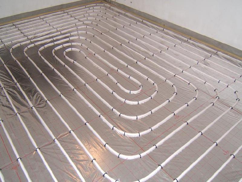 嘉益鑫建筑安装有限公司供应放心的水电暖工程彚