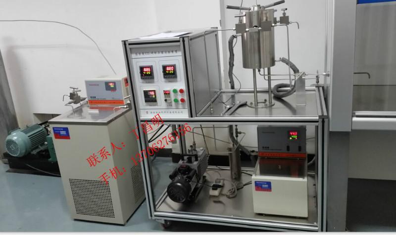 高密度CO2杀菌装置1.jpg