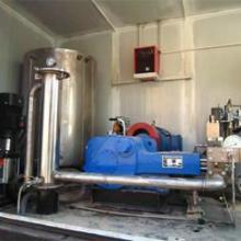 供应3D-SY电动试压泵电动试压柱塞泵高压电动试压泵批发