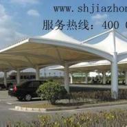 南京膜结构图片
