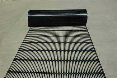 拉伸塑料土工格栅图片/拉伸塑料土工格栅样板图 (3)