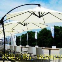 供应昆明遮雨棚印字昆明大雨伞价格昆明罗马伞价格昆明促销帐篷印广告