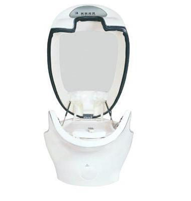 热能太空美体舱美容仪器SPA水疗仪图片/热能太空美体舱美容仪器SPA水疗仪样板图 (2)