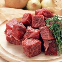 供应用于熟食的驻马店松亚精品牛腱厂家直销价格