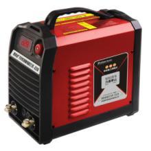 供应易特流钢筋电渣压力焊机D28 易特流电焊机D28 易特流钢筋电渣压力焊机 易特流D28钢筋对焊机图片