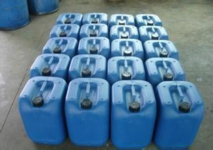 供应台州水泥砂浆防水剂经销商哪里有