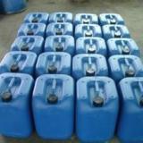 供应石嘴山无机铝盐防水剂优质供应商