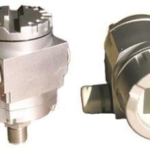 供应风压压力变送器锅炉专用变送器厂家特价批发