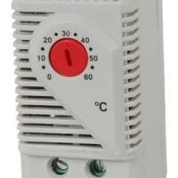 供应RKTO紧凑温控器