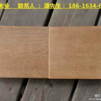 供应2015年特价巴劳木  巴劳木户外板材大甩卖 巴劳木景观木材生产厂家