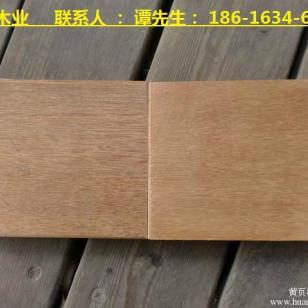上海巴劳木栏杆制作厂家图片