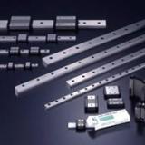 供应用于自动化设备的现货供应日本IKO导轨滑块