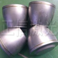 供应咖啡壶全自动焊接设备