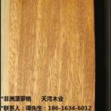 供应南阳菠萝格板材厂家 南阳菠萝格扶手制造商 南阳菠萝格户外地板批发
