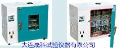 供应大连鼓风干燥箱,电热鼓风干燥箱生产厂家,辽宁沈阳烘干箱厂家批发价格