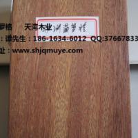 供应北京非洲菠萝格图品 户外印尼菠萝格木地板 马来菠萝格防腐木哪家好