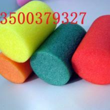 重庆包装公司 重庆珍珠棉格挡 重庆珍珠棉复合包装材料 重庆珍珠棉网套 公司