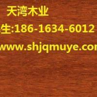 供应德州菠萝格地板市场 滨州菠萝格防腐木厂家 泰山菠萝格板材经销商