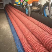 供应用于汽车,工程车的长城高压油管,气管,水管,矿山空压机风管