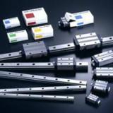 供应用于自动化设备的青岛IKO宽幅型直线导轨代理商