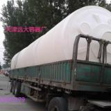 供应石家庄全塑蓄水罐/10吨pe水箱/10吨塑料水箱【厂家直销】