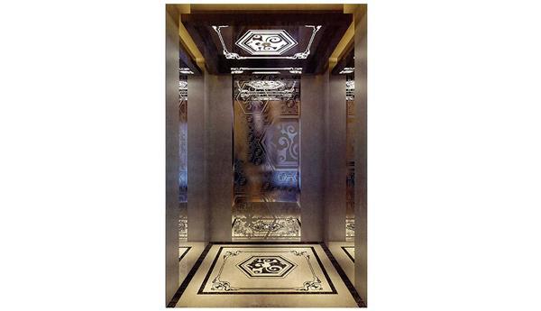 苏州电梯厂家排名:十大电梯品牌有哪些?