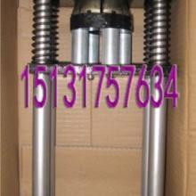 供应手动压管机手动缩管机液压手动扣压机高压管专用图片