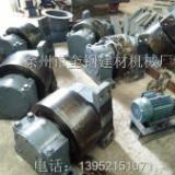 供应磁性材料回转窑托轮厂家,回转窑托轮厂家报价,江苏磁性材料回转窑托轮批发价,
