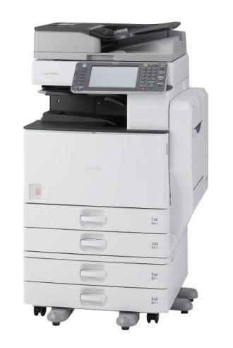 理光_理光供货商_供应理光MP5054SP_理光价