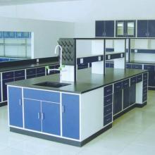 供应价格最低的实验台、通用实验台、经济实验台