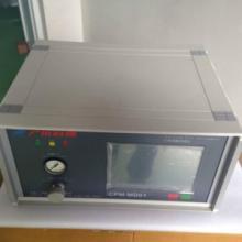 供应家电配件密封性检漏机A07