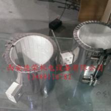 供应陶瓷电热圈
